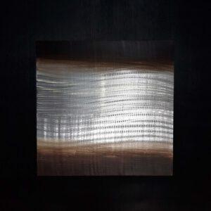 Metalli aalto