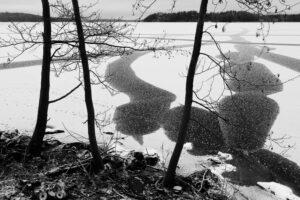 Vesijärvi 2 - Juha Vakkilainen - AK-Taulucenter