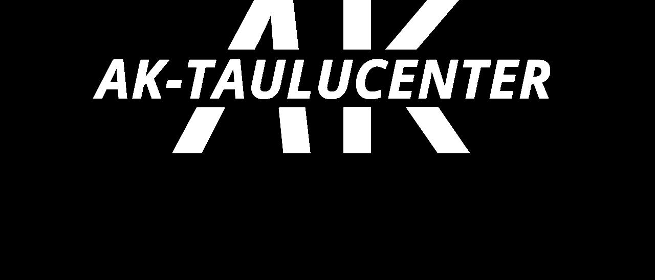 AK-Taulucenter Oy